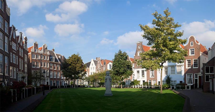 cortile-delle-beghine-amsterdam