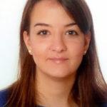 Elena Mazzotti